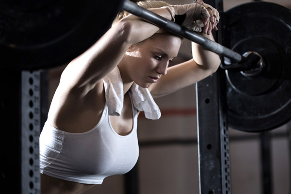 5 ways exercise prevents sickness scr2