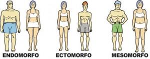 Tipos-Somaticos