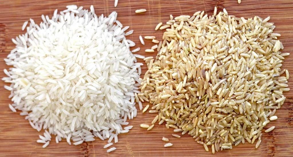 rice-1080x580