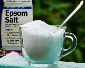 blog-image-epsom-salts-large
