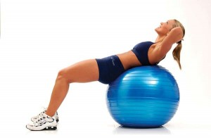 fit-ball